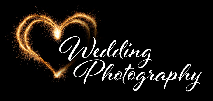 Love Wedding Photography